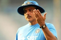 Don t try to take advantage of bcci s current mess warns shastri