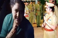 Video of sasikala s kitchen in jail deleted