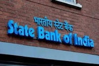 Sbi informs cbi over 250 crore fraud by nathella sampath jewelry