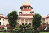 Sex with wife below 18 is rape says supreme court