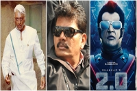 Shankar opens up on 2 0 rumor indian 2 and his next sci fi film