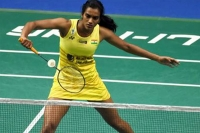 Pv sindhu reaches asia championships quarter finals