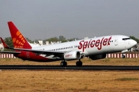 Spicejet offers to fly you for free prices tickets at just rs 0