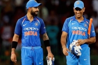 Ms dhoni is the captain of the captains suresh raina