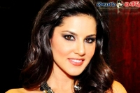 sunny-leone-comments