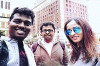 Thalapathy vijay 63 to be shot in los angeles