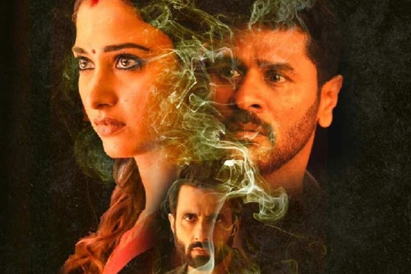 Abhinetri 2 two souls are all set to entertain the audience big time