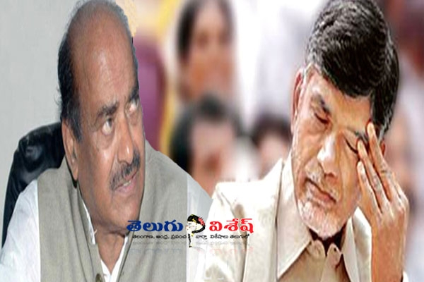 Ap ceo seeks cec decision on cancellation of anantha mp tadipatri mla polls