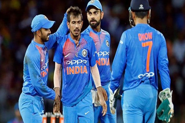 Bcci announces india s squads for afghanistan ireland england series