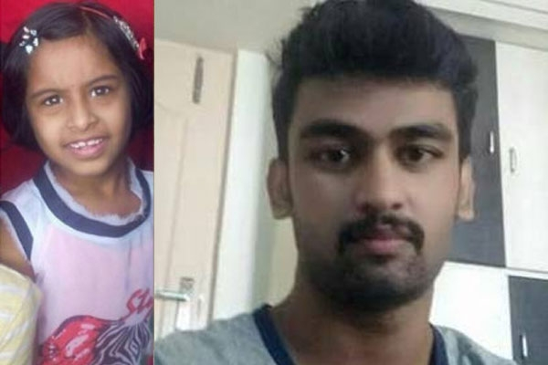 Will hang to death madras hc to techie who raped and murdered minor girl