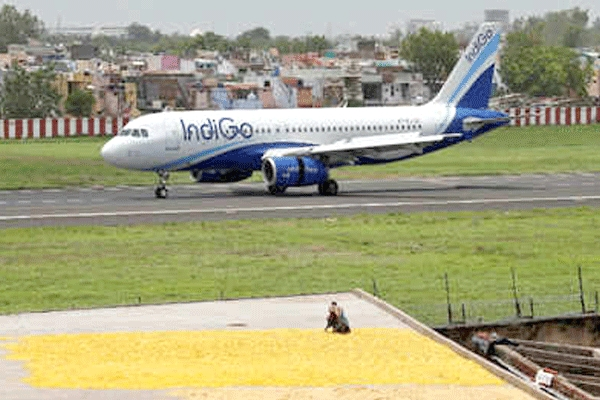 Indigo s mega anniversary sale begins today fly for as low as rs 1212