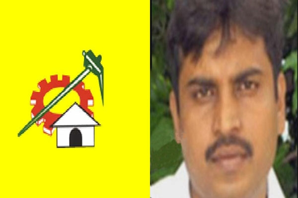Tdp government acts against social media trolls