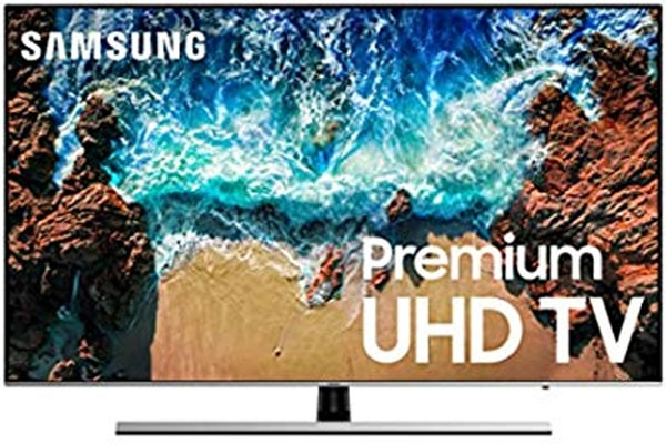Samsung to launch 4k uhd tv line up at a starting price of rs 40 000 in india