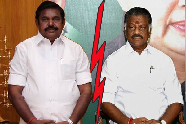 Palaniswami strategy at floor test issues whip dmk neutral