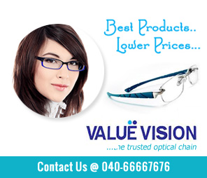 Value Vision