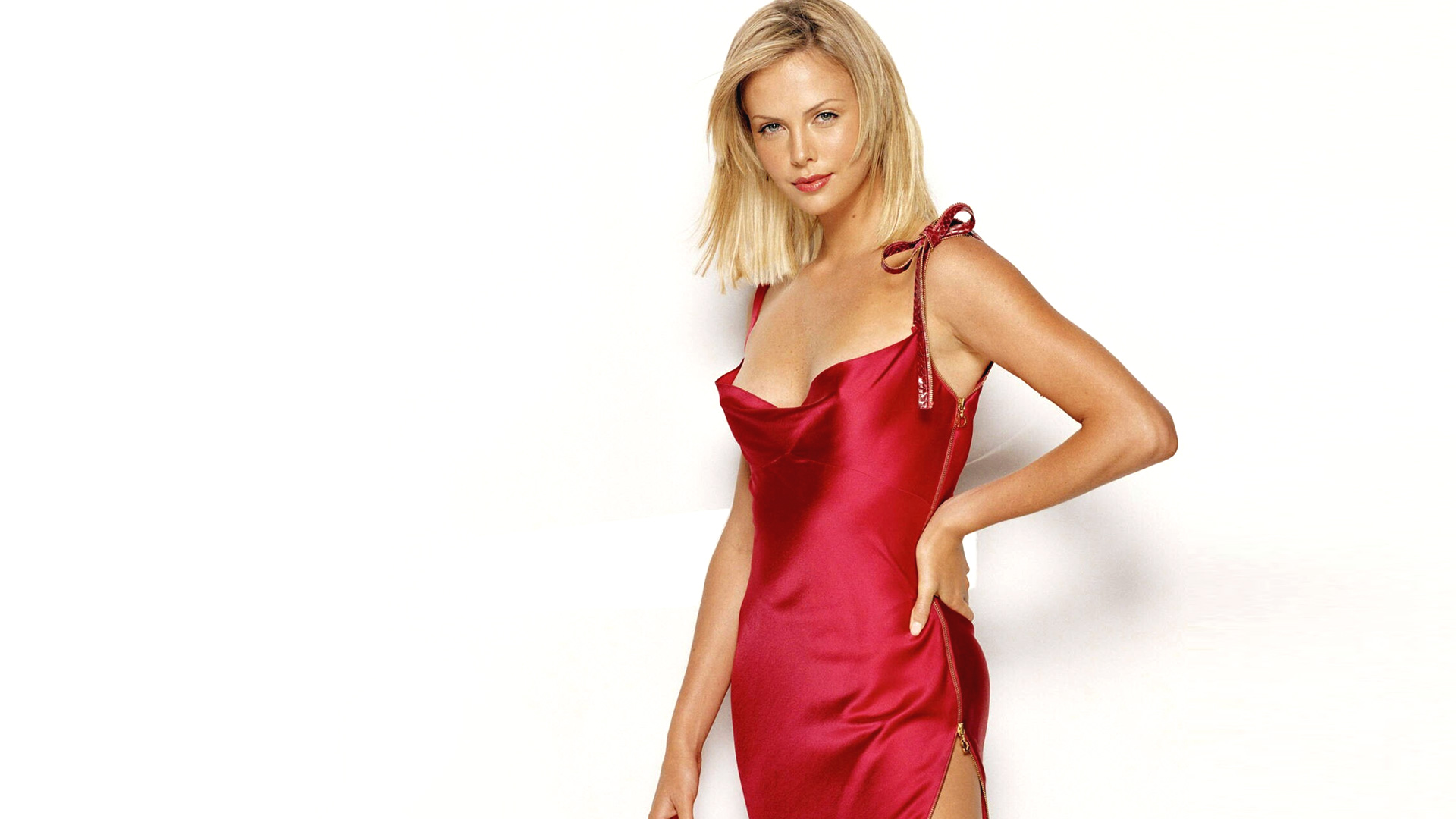 Charlize Theron Wallpapers | Photo 1of 5 | Charlize Theron Wallpapers | Charlize Theron