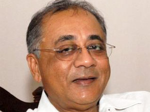 Minister Kishore Chandra Dev fires letter to high command
