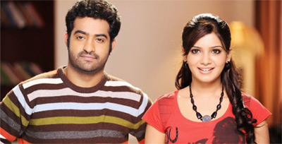 Samantha_jr-ntr