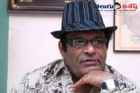 Nutan prasad biography famous telugu co actor comedian