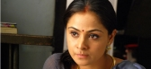Actress simran to start second innings