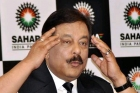 Conditional bail to subrata roy
