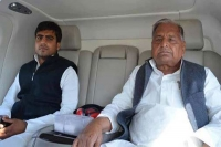 Over 100 000 invites for mulayam s kin s pre wedding ceremony