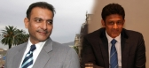 Ravi Shastri-Anil Kumble favoured for top IPL post.png