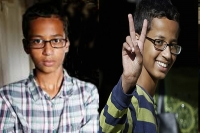 Ahmed mohamed seeking 15 million in damages
