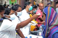 Coronavirus in ap 1608 new covid 19 cases state tally crosses 25 thousand mark