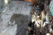 10 killed over 20 feared trapped after 3 storey building collapses in mumbai