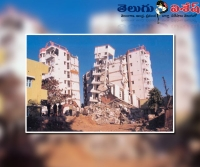 Worst earthquakes in india subcontinent history