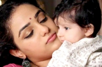 Nithya menen croons a lullaby for 24