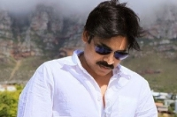 Visual effects supervisor ben lock ropes in pawan kalyan and krish film