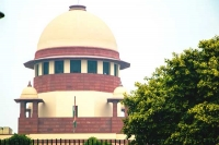 Sc slams police for misusing law to harass people over critical social media posts