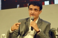 Ganguly says entire system helped chappell drop him from indian team