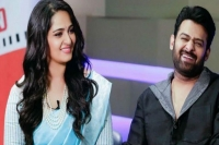 Baahubali stars prabhas and anushka shetty dating in united states