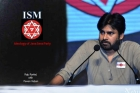 Pawan kalyan ism book release on march 25