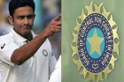 Can anil kumble help icc in convincing bcci about drs
