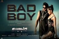 Saaho new song bad boy out prabhas and jacqueline fernandez sizzle in peppy track