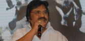 Dasari narayana rao talks about srihari