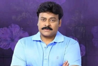 Tollywood celebrities pour in birthday wishes to megastar