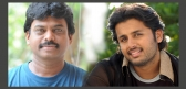 Nitin in the remake of pawan toli prema