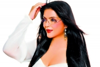 Zeenat aman ready for another marriage