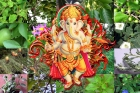 Benefits of patri vinayaka puja