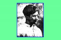 Darbha ramsha biography famous telugu writer news editor