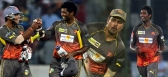 Four Sunrisers Hyderabad players part of the mess.png