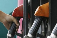 Petrol price hiked by rs1 39 per litre diesel up by rs1 04