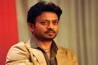 Actor irrfan khan admitted to mumbai s kokilaben hospital under observation in icu