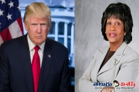 Donald trump to be impeached get ready for charges warns maxine waters