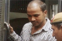 Nirbhaya convict mukesh singh was raped in tihar jail claims his lawyer